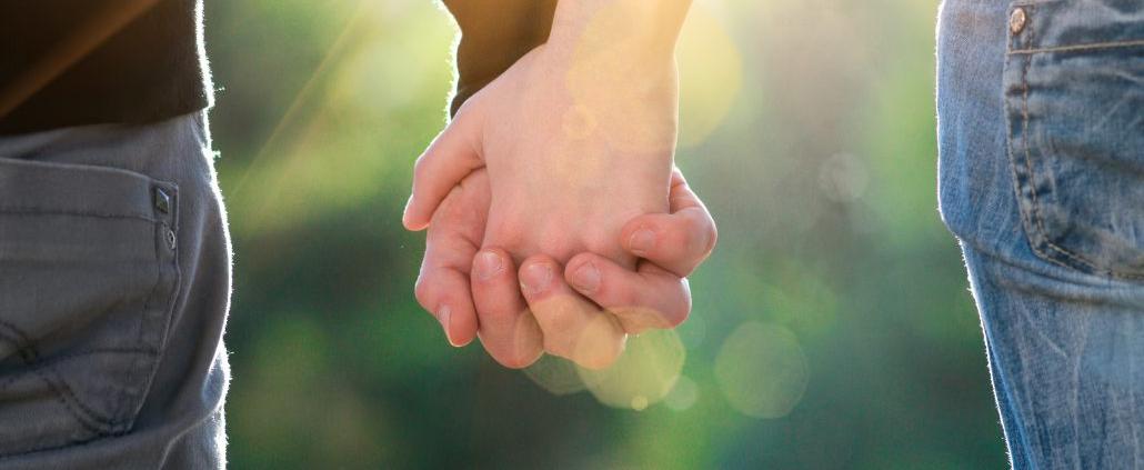 Beziehungsberatung Praxis Leb-Neu Beziehungscoach